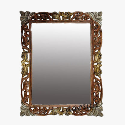 Image for Traditional Mirror Frame UH-FRM-0013