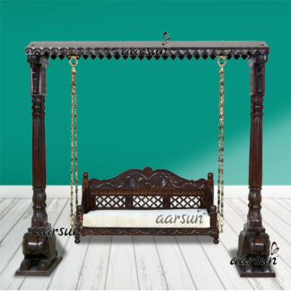 UH-SWG-0039-Traditional-Wooden-Swing
