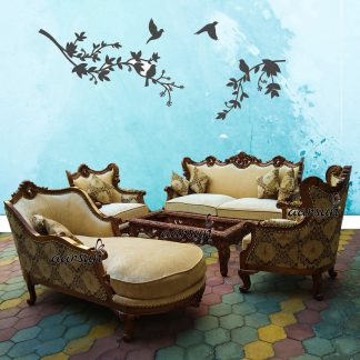 Image for Exclusive Sofas - Living Room Furniture UH-YT-95
