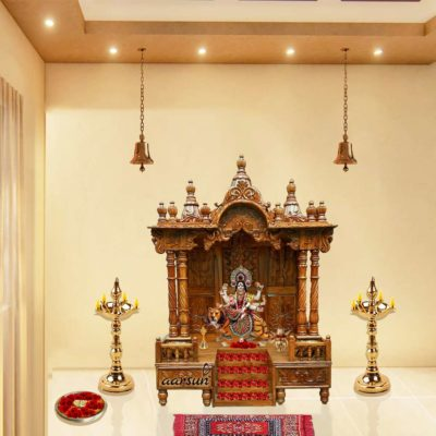 UH-MNDR-0010-large teak temple