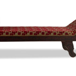 Aarsun Bedroom Bench UH-SETT-0007