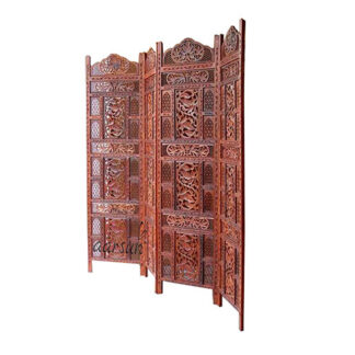Continental Room Divider Aarsun UH-PART-0050