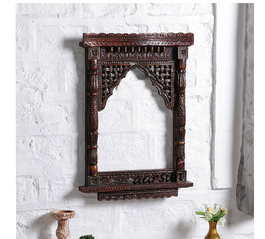 Wall Hanging Frame Aarsun UH-JH-0033