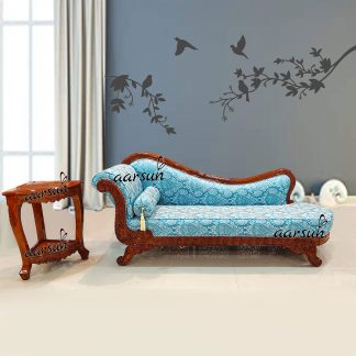 Image for Classic Day Bed Excellent Choice for Living Room UH-YT-395
