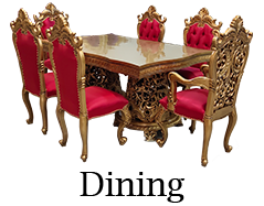 Aarsun-Wooden-carved-dining-set.