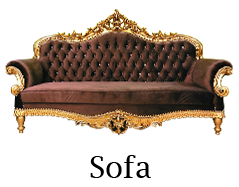 Aarsun-Wooden-carved-sofa-set.