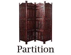 Aarsun-Wooden-partition