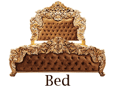 Wooden-Carved-beds-set-Aarsun-