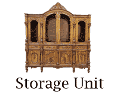 aarsun-wooden-carved-storage-unit