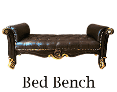 carved-bed-bench