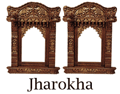 carved-wooden-jharokha