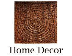 wooden-carved-home-decor